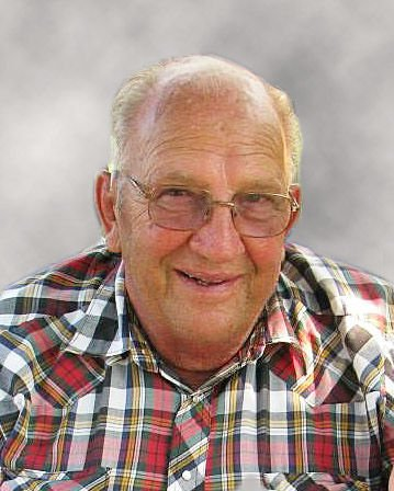 Magic Valley neighbors: Recently published obituaries