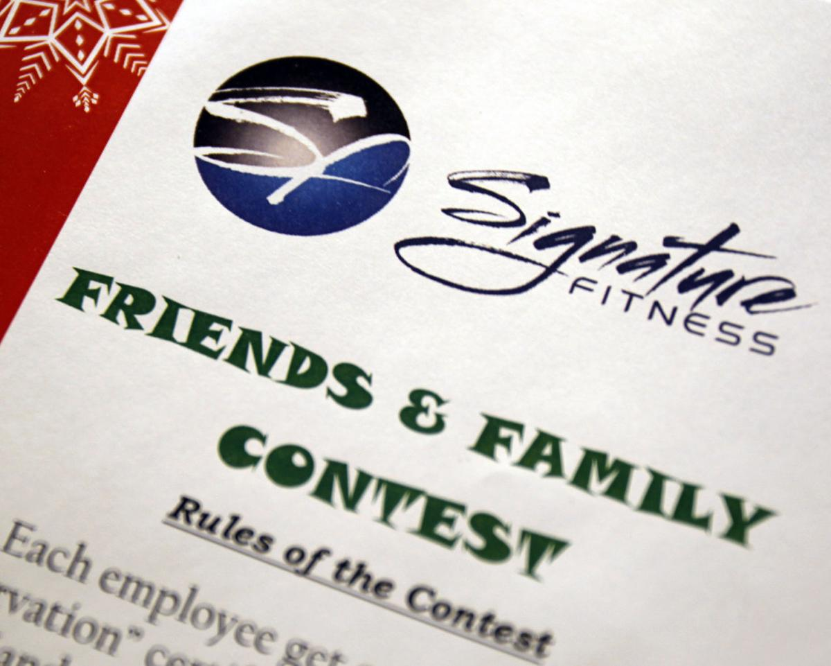 Twin Falls Fitness Club Drops Gold's Gym Name | Southern Idaho
