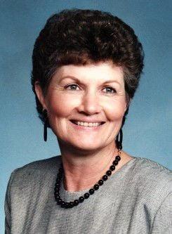 Donna Mendenhall