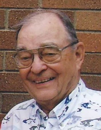 Obituary: Duard Darrell Lawley
