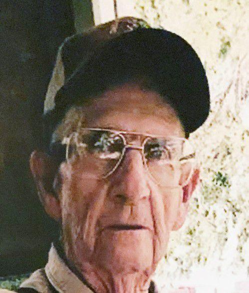 Obituary: James Lay Bennett