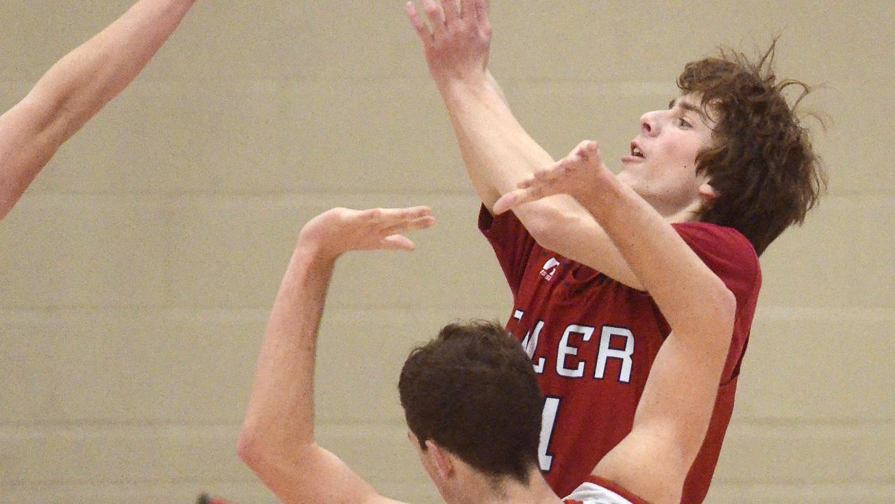 4th District senior all-star game date, boys roster announced