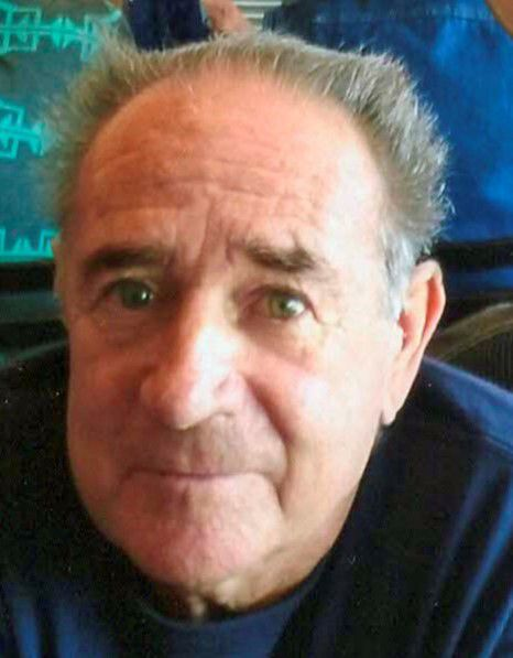 Obituary: Juan Goitiandia