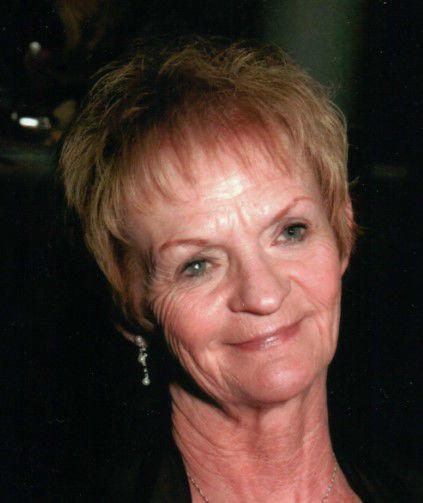 Obituary: Theresa Mae Rambur