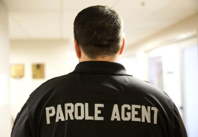 Magic Valley Probation Officers Try New Approach Southern Idaho