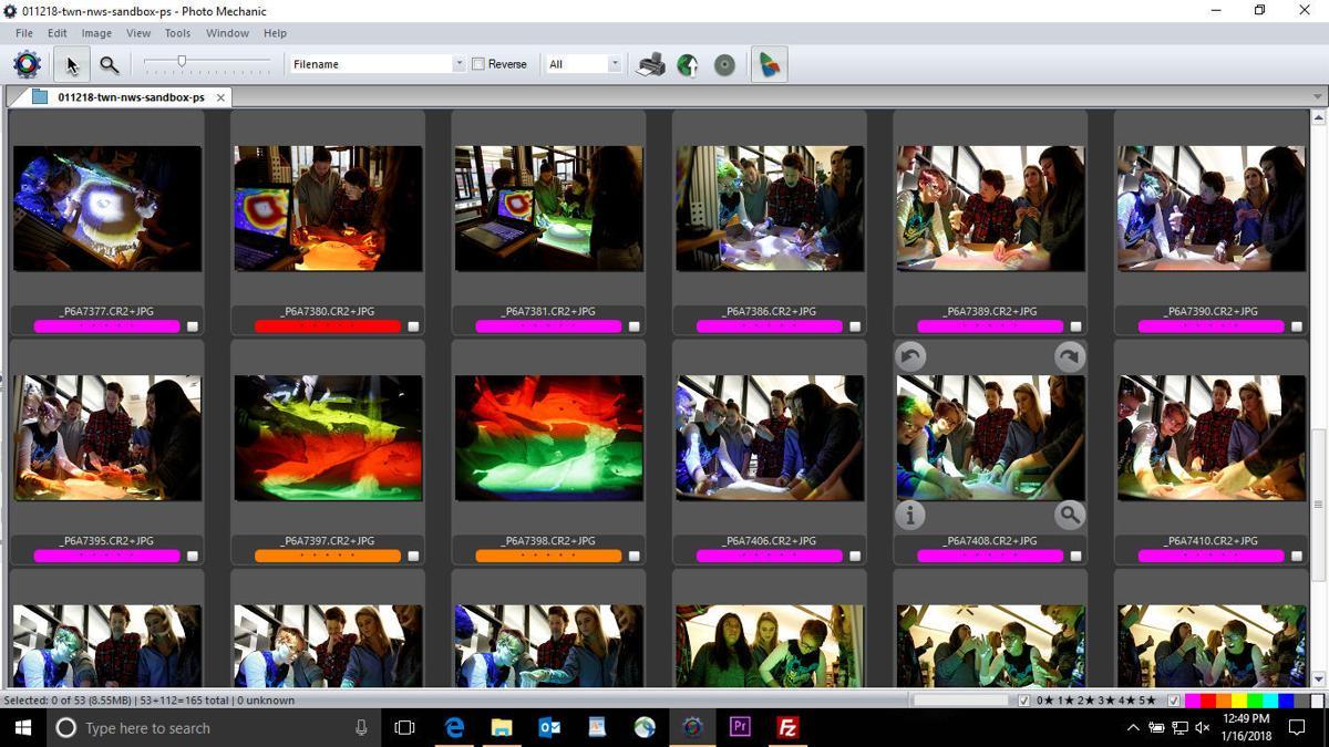 012618-photo-blog-highlights-ps-02