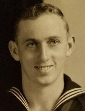 Obituary: James W. Pate