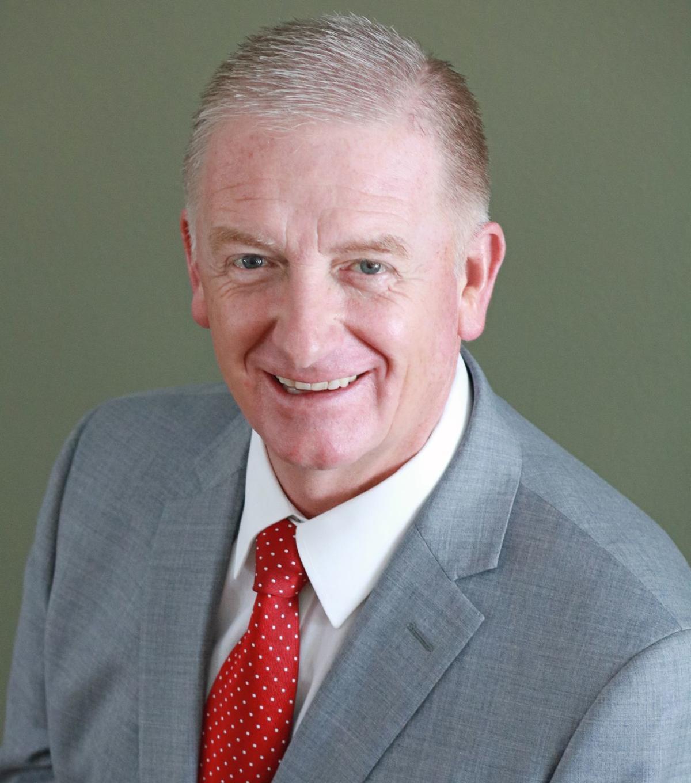 Monte Peterson