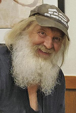 Obituary: James Pedersen | Magic Valley Obituaries | magicvalley com