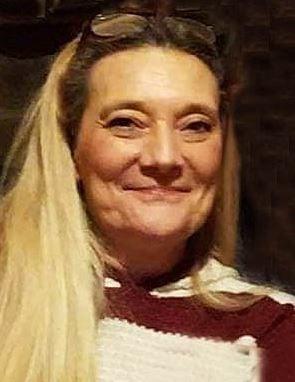 Obituary: Teresa Joann Franks