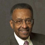 Walter E. Williams