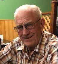 Obituary: James Lyle Brady