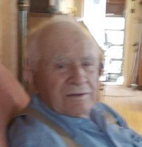 Obituary: Vic Svancara