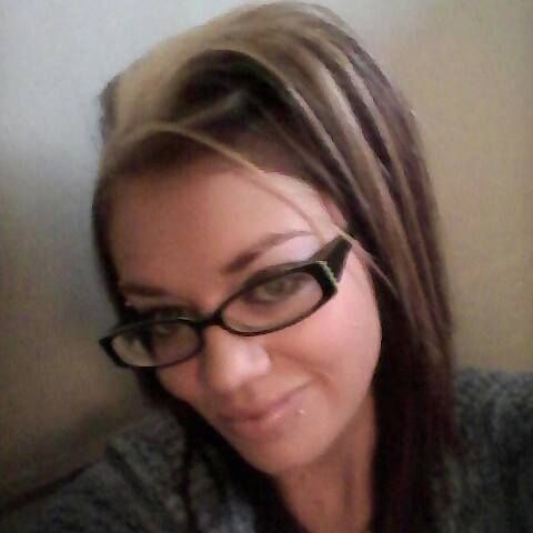 Boyfriend of Missing Woman to Face New Jury Trial for