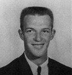 Obituary: Jerry Glenn Honsinger