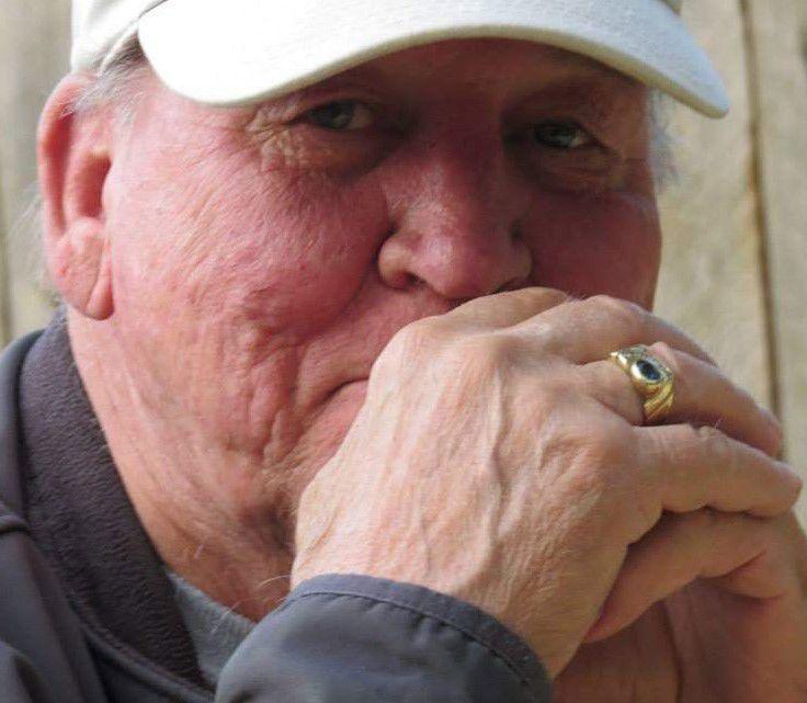 Obituary: Gaylon Kidd