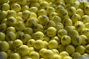PHOTOS: Girls Golf - Buhl Invitational