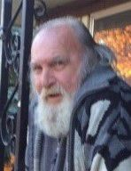 Obituary: Gary Leon McLaughlin