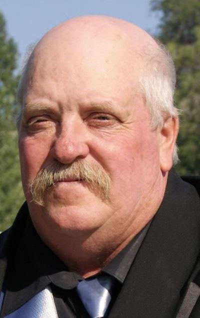 Obituary: Steven Shaun Gause