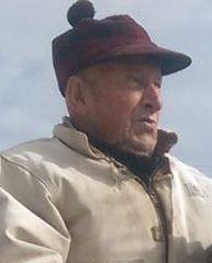 Richard Plocher