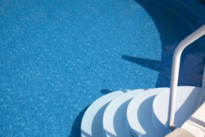 mayo-pool-20200604