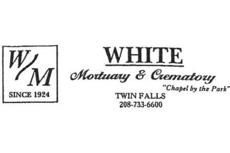 Obituary: John Bryant Wolf