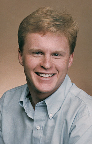 Obituary: Bobby Lynn Sullinger