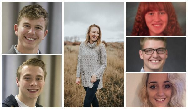 10 dual-credit students tell how it went