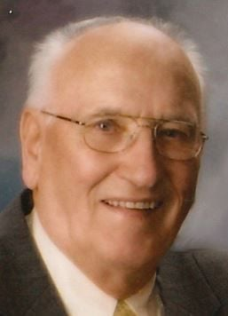 Obituary: Howard C. Nielsen