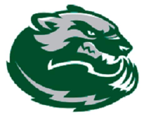 Wood River logo