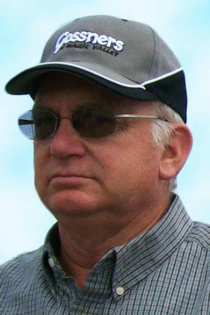 Obituary: Danny LaMar Blauer