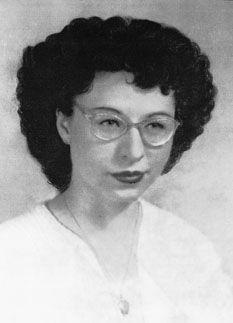 Obituary: Dolores Kelsey