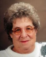 Obituary: Jessie Watson