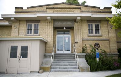 Twin Falls County Historical Museum