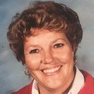 Obituary: Bonnie Beckley