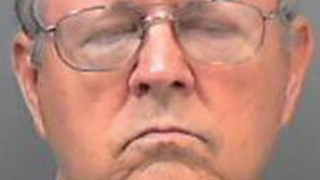 efde80e783 Oakley Man Admits Guilt in Federal Child Porn Case