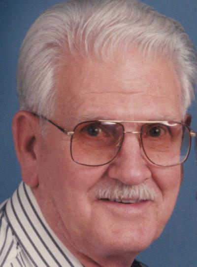 Obituary: Leland N Barnes