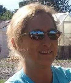 Obituary: Sara L. Castle