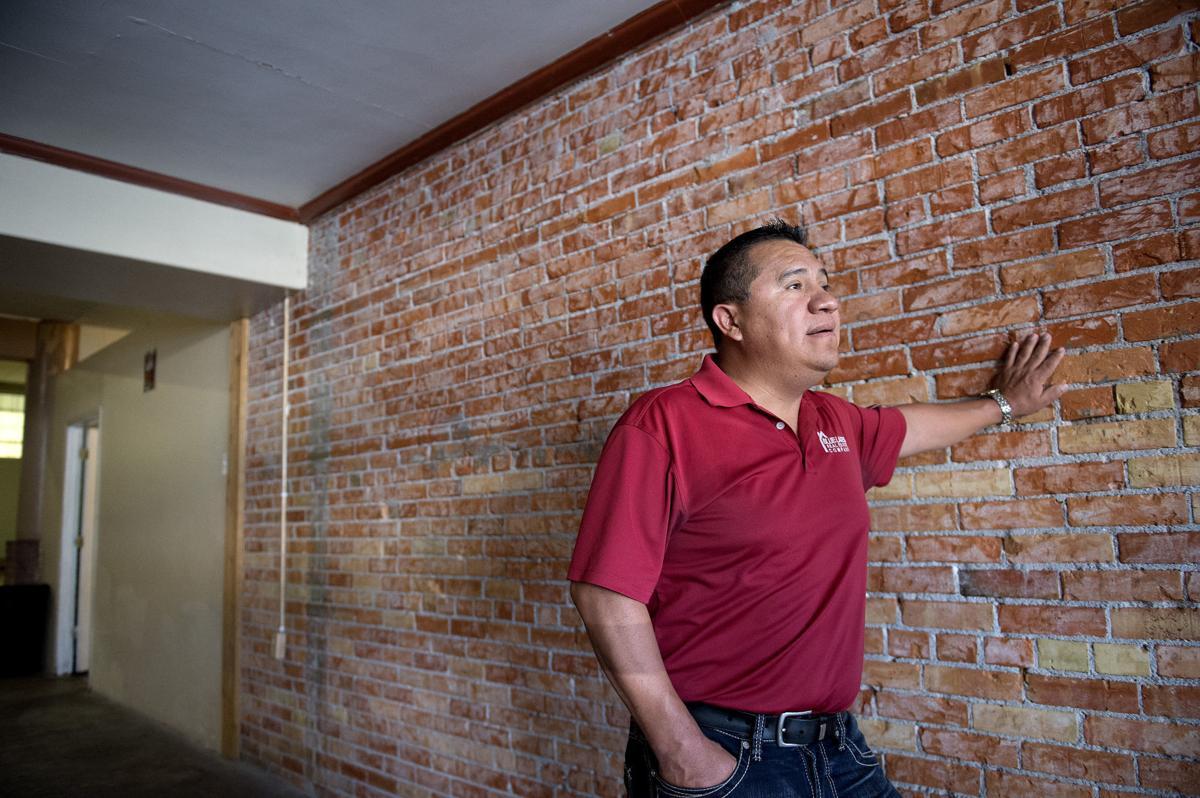 Idaho Hispanic Chamber of Commerce