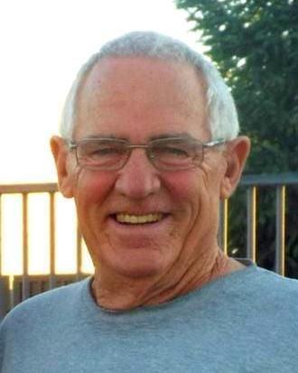 Obituary: Robert Alan Myers