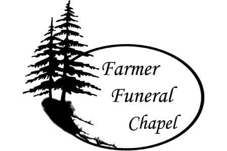 Obituary: Steve Charles Alexander