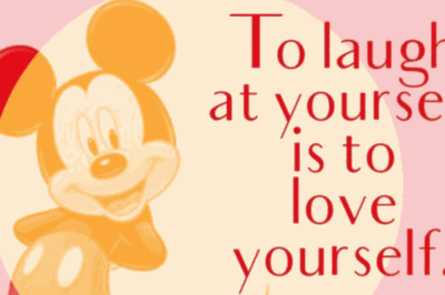 Disney Quotes Here Are 11 Of The Most Inspiring Disney Quotes To Get You Through  Disney Quotes