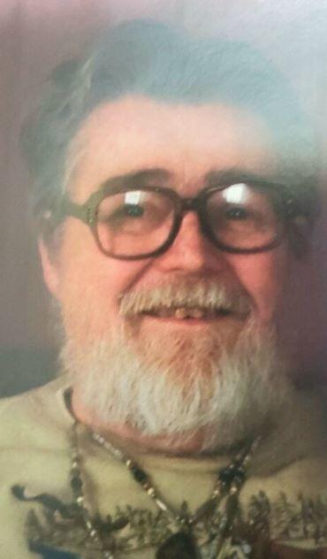 Obituary: Richard Eugene Benge