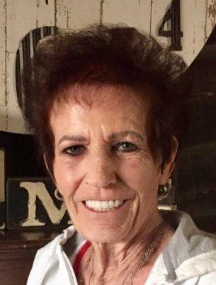 "Obituary: Yvonne ""Bonnie"" Good"