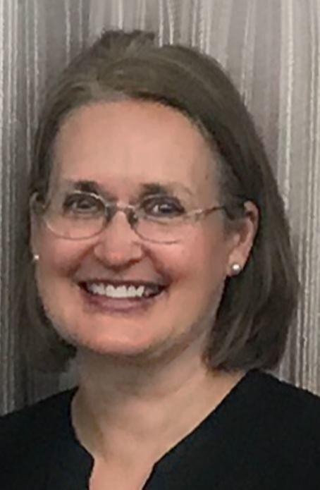 Denise Watson Lundquist