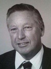 """Obituary: Dwight Ramon """"Ray"""" Shumway"""