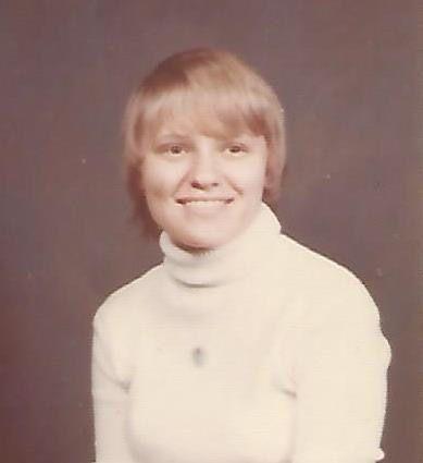 Donna Egbert