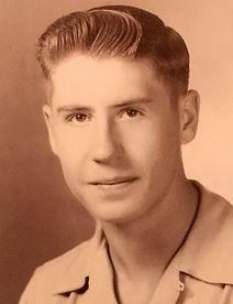 Obituary: Bill Estes
