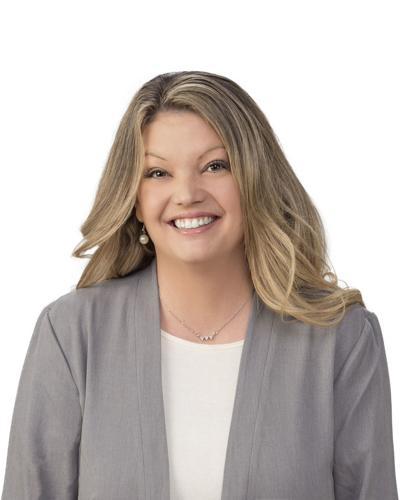 Patricia Bernal