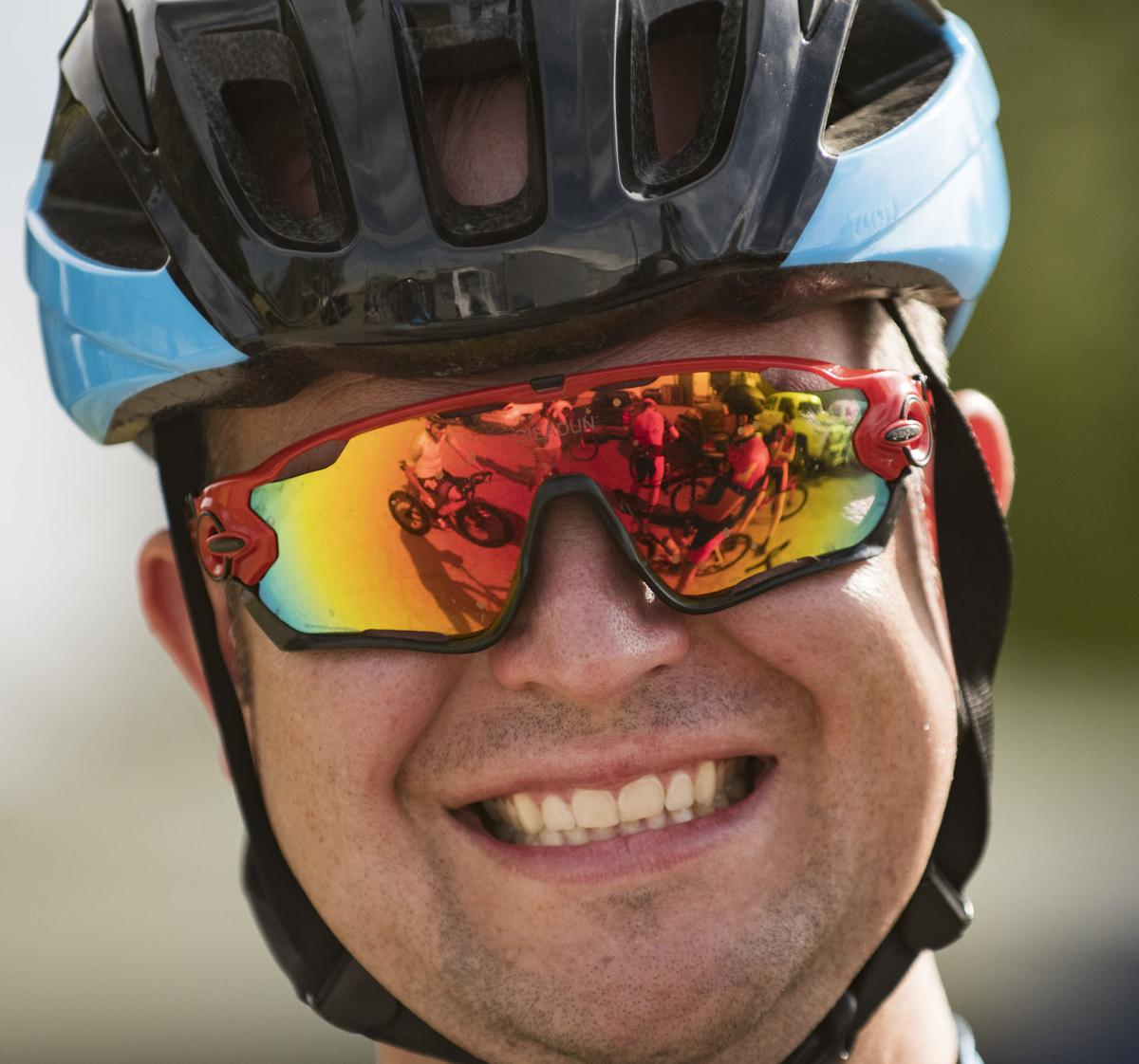 Criterium's 2nd year brings better and faster race to